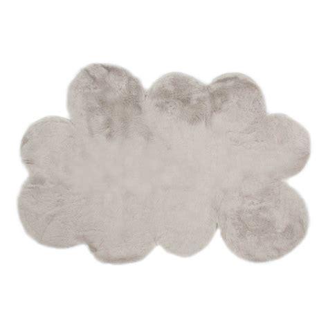 tappeto grigio chiaro tappeto nuvola grigio chiaro grigio chiaro pilepoil design
