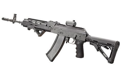 texas weapon systems dog leg ak scope mount ak 47 texas weapon systems dog leg scope rail top 14 rails