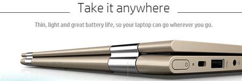 Hp Pavillion X360 Convert 14 Ba004tx Gold I5 7200u Gt940mx 2gb hp x360 convert 13 u102tu modern gold 13 3 in fhd touch