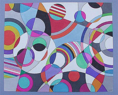 pattern and shape blog geometric shapes jpg