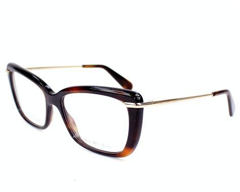New Marc Gliter Brown marc eyeglasses mj 544 8nq brown visionet