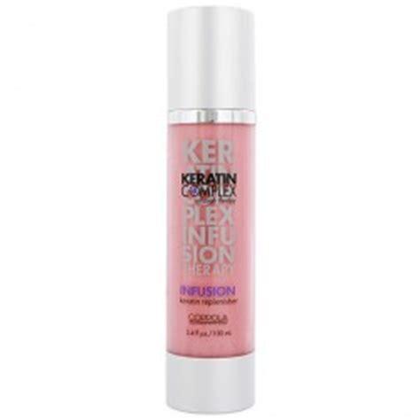 how to use keratin complex vital shot keratin complex vital shot