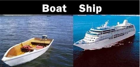 boat vs ship vs vessel 你能分辨affect effect嗎 university college 8個其實你並沒有真正了解的英文單字