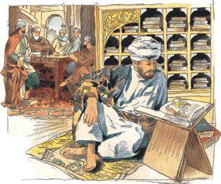 Sejarah Pemikiran Politik Klasik Dari Prasejarah Hingg Murah 1 mengenal konsep dasar pemikiran politik dalam islam mcrosiqin s ideas