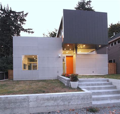 phinney modern by pb elemental architecture design milk pb elemental architecture home design