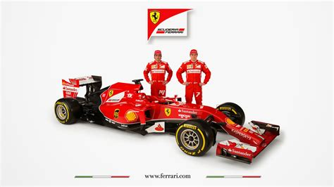 ferrari f1 ferrari f14 t f1 car launch pictures f1 fansite com