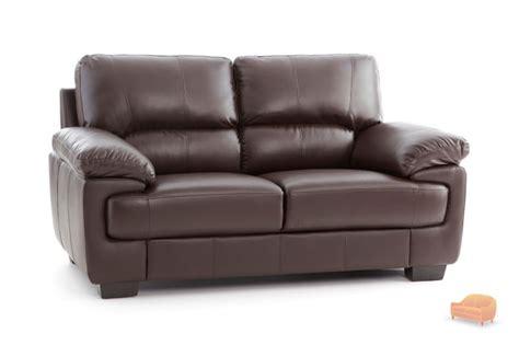 Sofa Sos