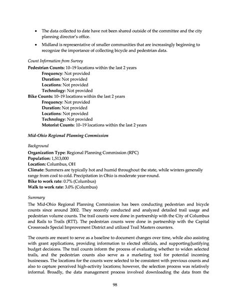 Thanksgiving Essay by Essay About Capital Should Capital Be Abolished Essay Speech At