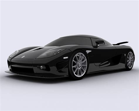 koenigsegg ccxr edition car made of carbon fiber scion xb forum