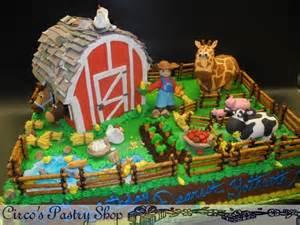 brooklyn italian bakery fondant wedding cakes pastries and cookies farm fondant birthday cake
