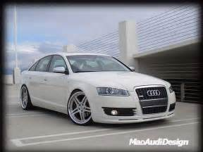 audi page 4 carwalls covering the world of cars