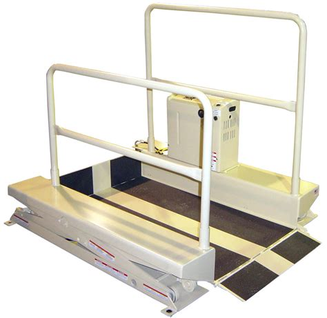 Electric Chair Lift by Wheelchair Assistance Used Wheelchair Lifts For Cars