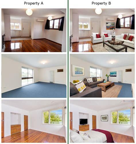virtual furniture placement virtual furniture placement home design