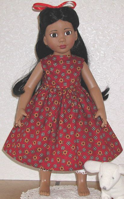 magic pattern göteborg 1000 images about sasha doll sewing patterns on pinterest