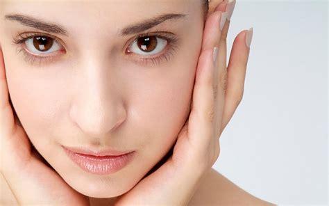 Wajah Wijaya Skin Care rahasia kulit wajah cerah berseri dengan bahan