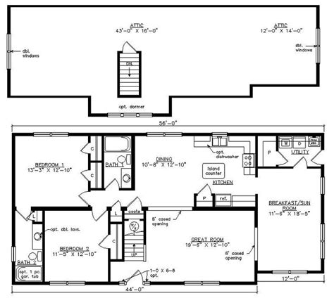 modular home floor plans virginia 1000 images about modular home floor plans on pinterest
