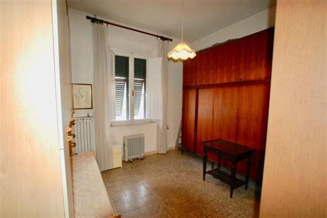 in vendita pontedera appartamento in vendita a centro pontedera agenzie