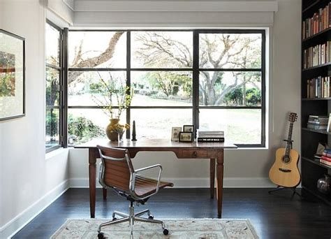 desk in front of window writing desk designs to individualize your working space