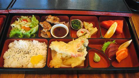 Kani Roll Crab Roll By Roku Bento teppanyaki shangri la a japanese feast lifestyle