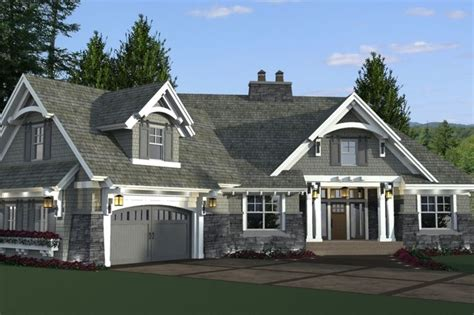 colonial vs craftsman 17 best ideas about craftsman style interiors on craftsman style craftsman style