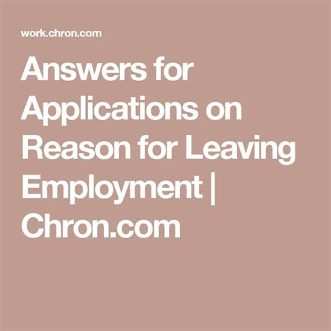 exit interviews top 3 reasons for people leaving their jobs cohesion