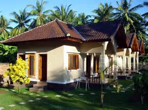 home stay yuli s homestay updated 2017 prices guest house