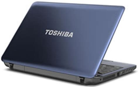 how to reset toshiba password based on windows 7 operating system