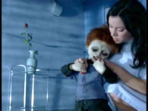 seed of chucky bathroom scene the horror closet 2 gender identity and killer dolls