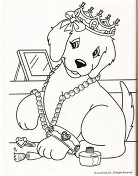 chinese instruments coloring pages coloring coloring pages and cute dogs on pinterest