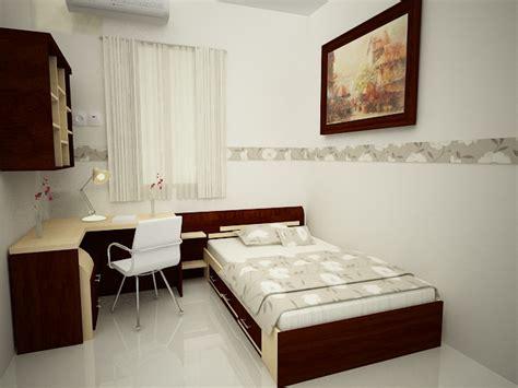 Ac Untuk Kamar 3x3 17 gambar contoh desain kamar tidur ukuran 3x3