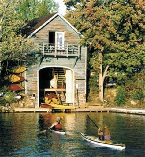 boat accessories new york welcome to the boathouse demo shop at lake george kayak