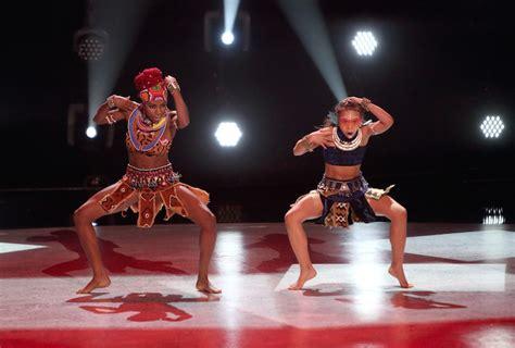 sytycd comfort sytycd season 13 top 5 perform 1 leaves dance informa usa
