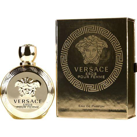 Harga Parfum Versace Eros Pour Femme versace eros pour femme perfume fragrancenet 174