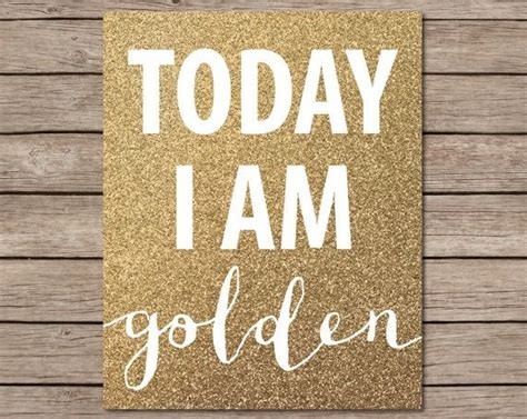 Golden Birthday Quotes Golden Birthday Bash Ideas Venuelust