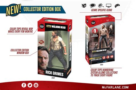 8 cool features of new mcfarlane color tops