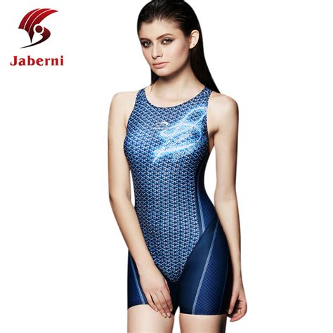bathing suits buy professional one boxer swimwear with shorts sport racerback