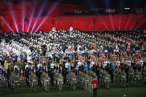 83 best images about the royal edinburgh military tattoo 83 best images about the royal edinburgh military tattoo