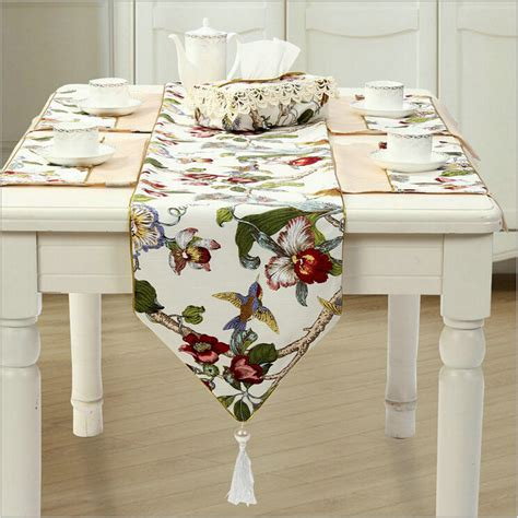 country style table runners table runners astounding country style table runners high