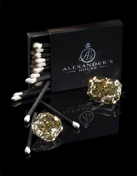 20 jewelry templates design