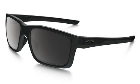 Kacamata Sunglass Polarized Mainlink Titanium A 2 oakley sunglasses mainlink prizm tony s tuxes and clothier for mentony s tuxes and clothier