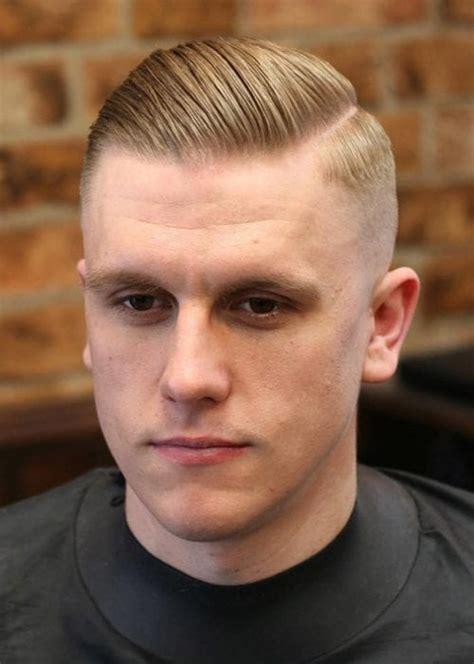 70 skin fade haircut ideas trendsetter for 2018