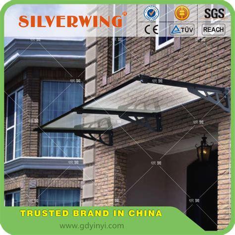 used metal awnings for sale usato tende da sole in alluminio telaio per la vendita