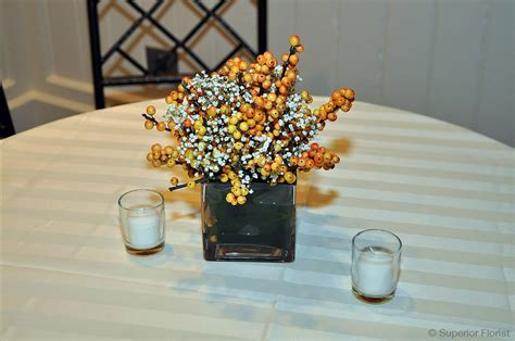Small Space Home Decor superior florist event florals cocktail tables