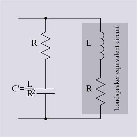 transient diode wiki wiki snubber diode 28 images image gallery snubber circuit flyback diode ringing 28 images
