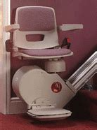 stair chair lift comparison stairlift comparison and stairlift reviews home