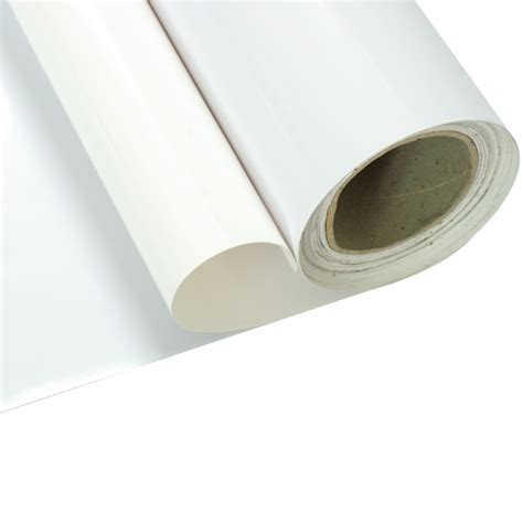 self adhesive china self adhesive vinyl china self adhesive vinyl vinyl