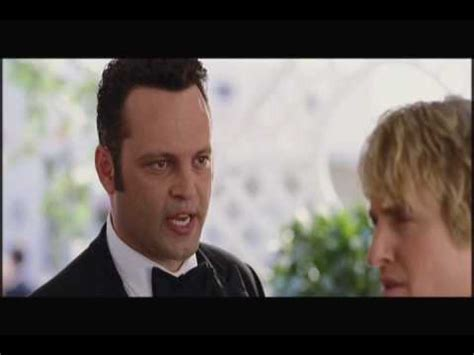 Wedding Crashers Stage 5 Clinger by Stage Five Clinger