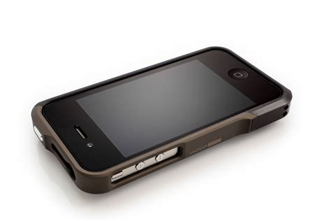 Vapor Giveaway - giveaway and review element case s vapor pro iphone 4 case wired