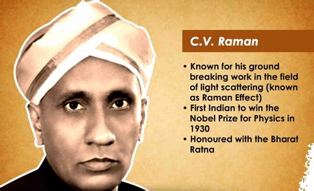 cv raman biography in english wikipedia 128th birth anniversary of cv raman observed on november 7