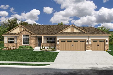hearthstone homes floor plans omaha ne home design and